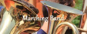 band brass