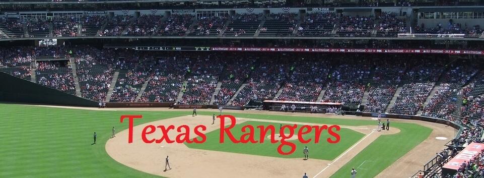 rangers1